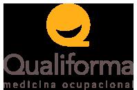 Qualiforma