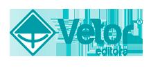 Vetor Editorial