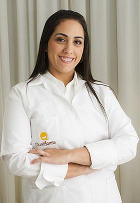 Dra. Fabiana Rachid