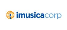 iMusica